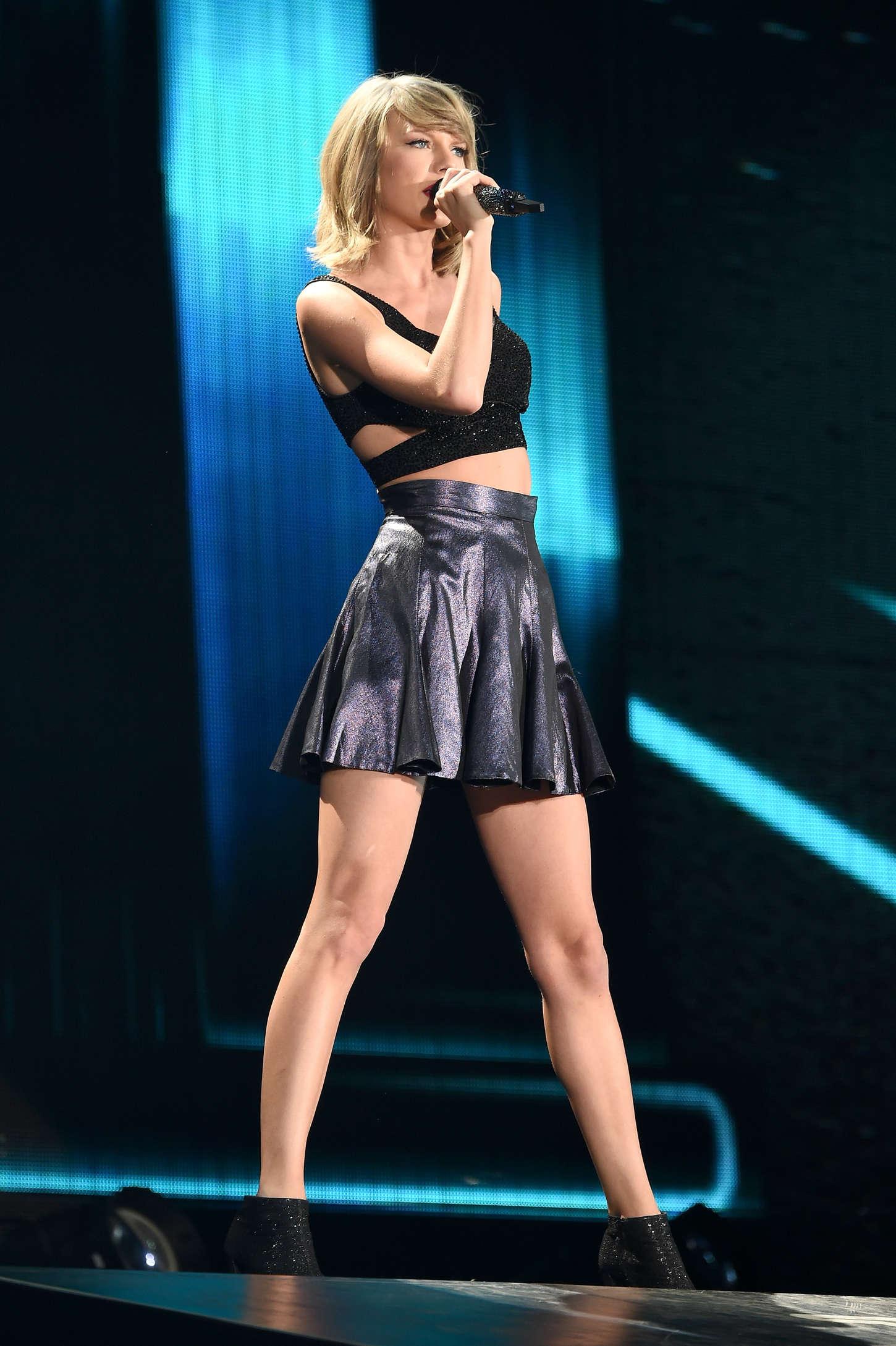 Taylor Swift Tour Philadelphia
