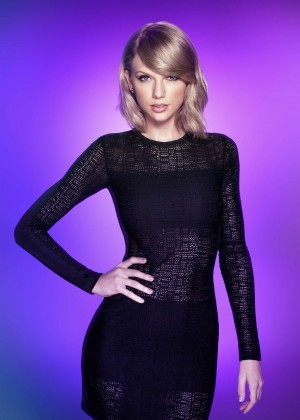 Taylor Swift - Us Weekly 21 (March 2016)