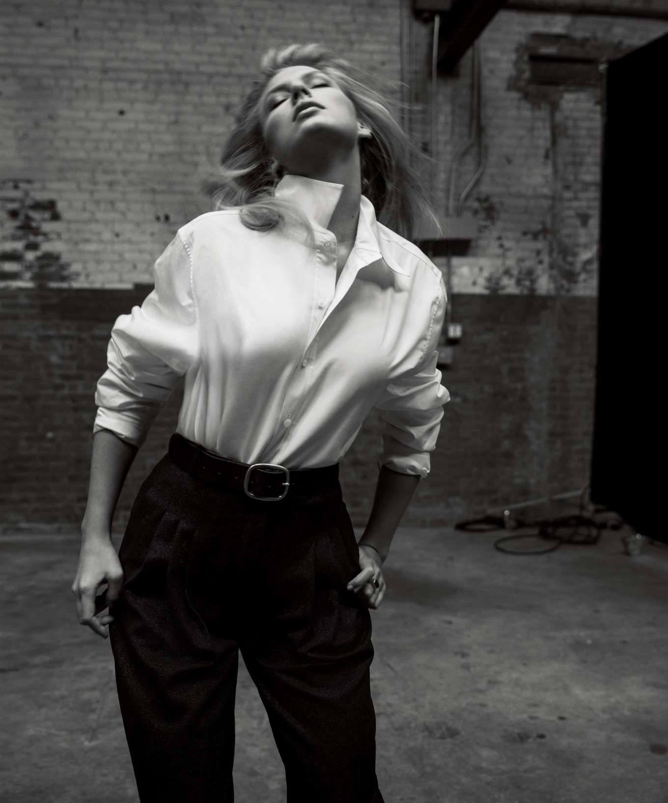 Taylor Swift 2019 : Taylor Swift – Vogue US – September 2019 -07