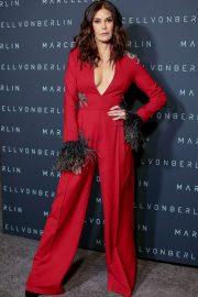 Teri Hatcher - Marcell von Berlin Store Opening in LA