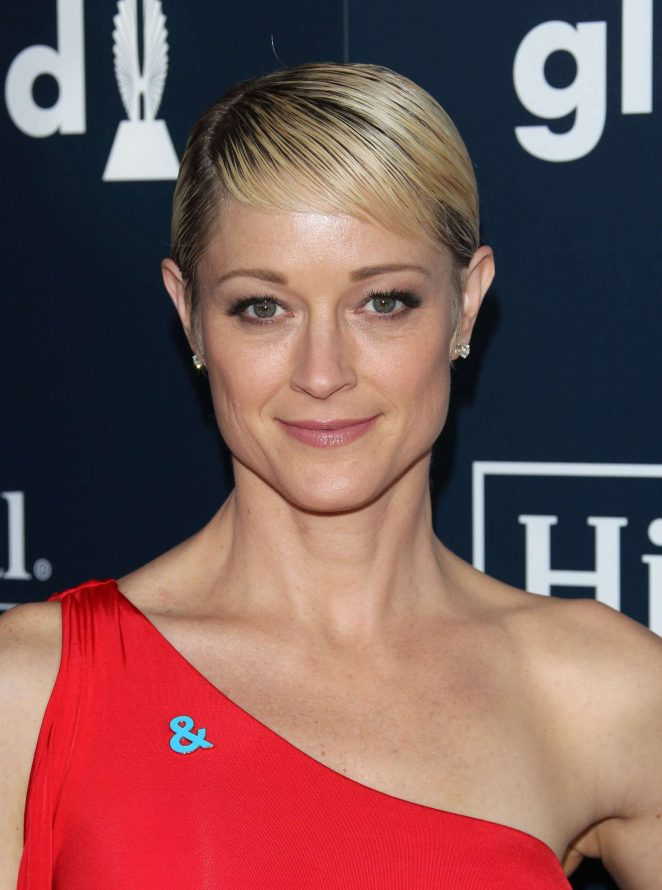 teri polo 2017 glaad media awards 04 gotceleb. Black Bedroom Furniture Sets. Home Design Ideas