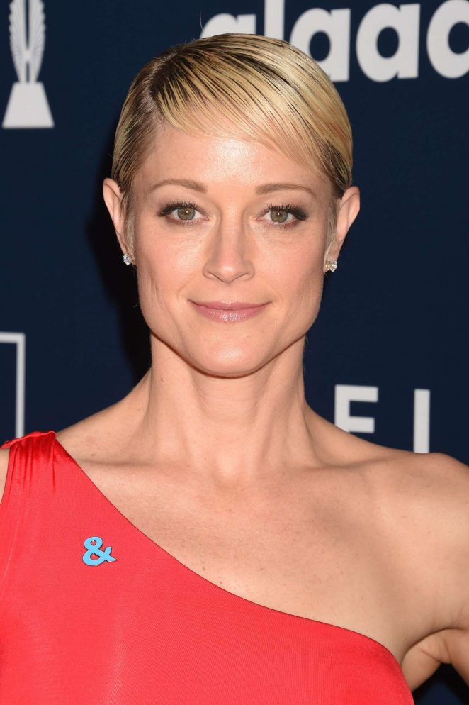 teri polo 2017 glaad media awards 07 gotceleb. Black Bedroom Furniture Sets. Home Design Ideas
