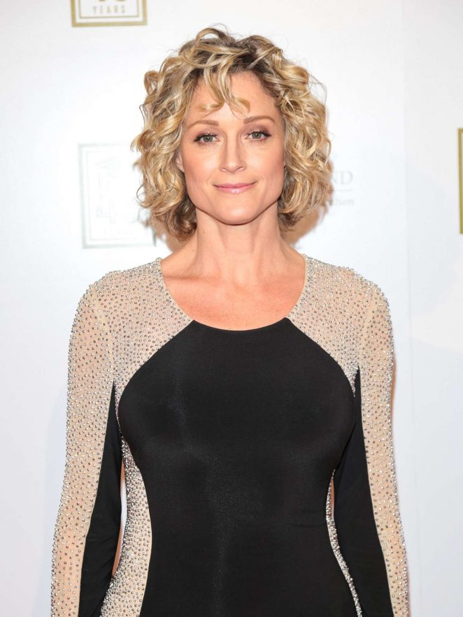 Teri Polo – A Legacy of Changing Lives Gala in Los Angeles