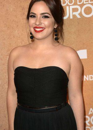 Thamara Aguilar - 'Al Otro Lado del Muro' Screening in Miami