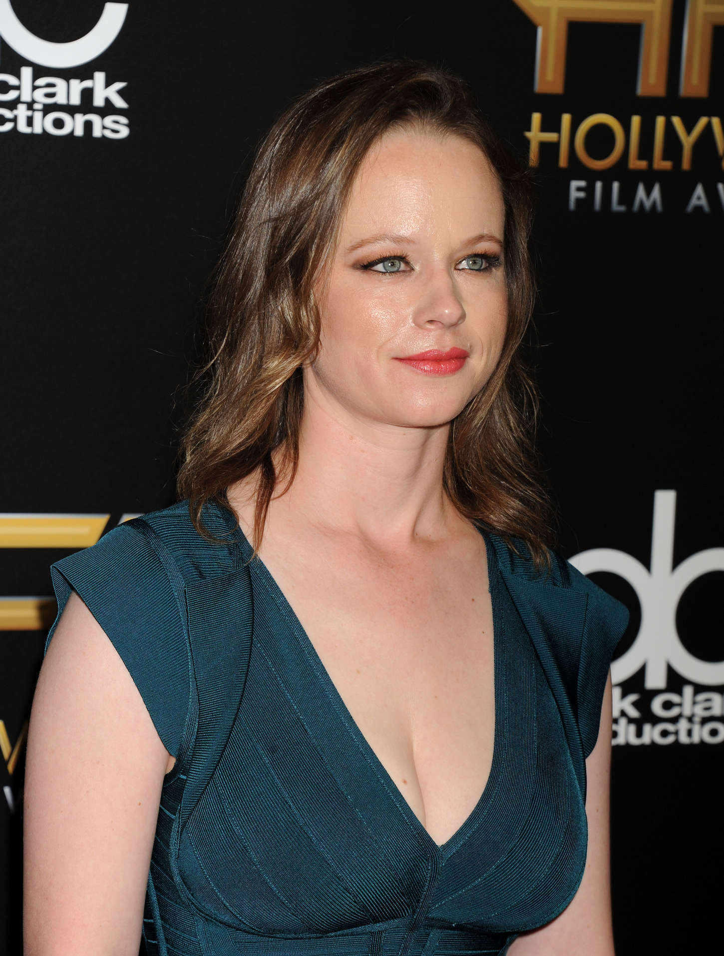 thora birch movies