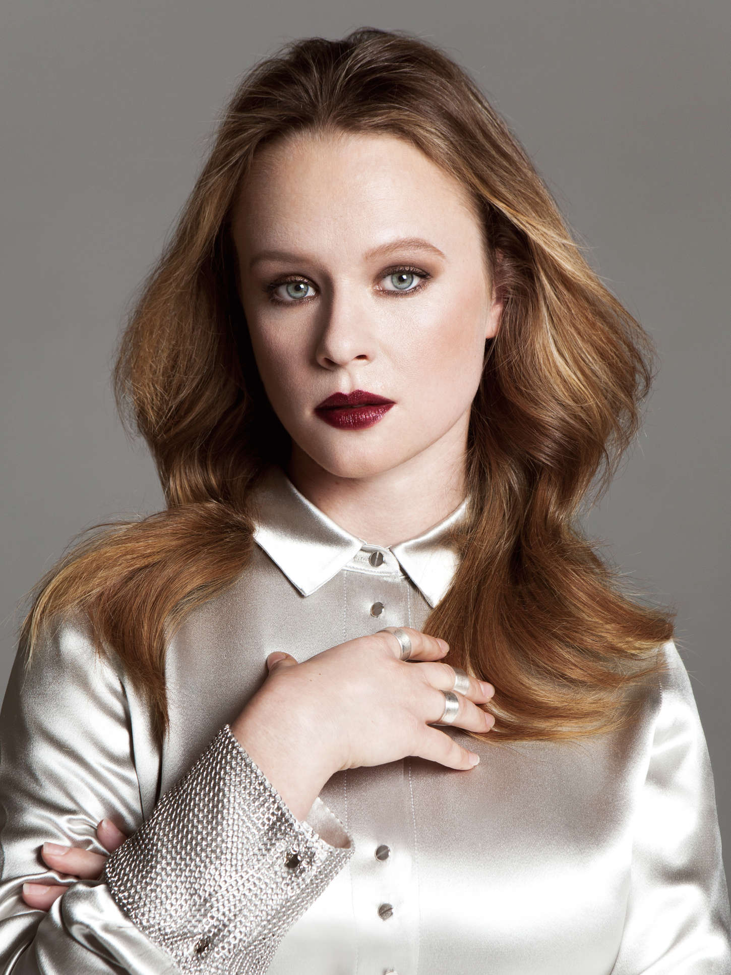thora birch boyfriend