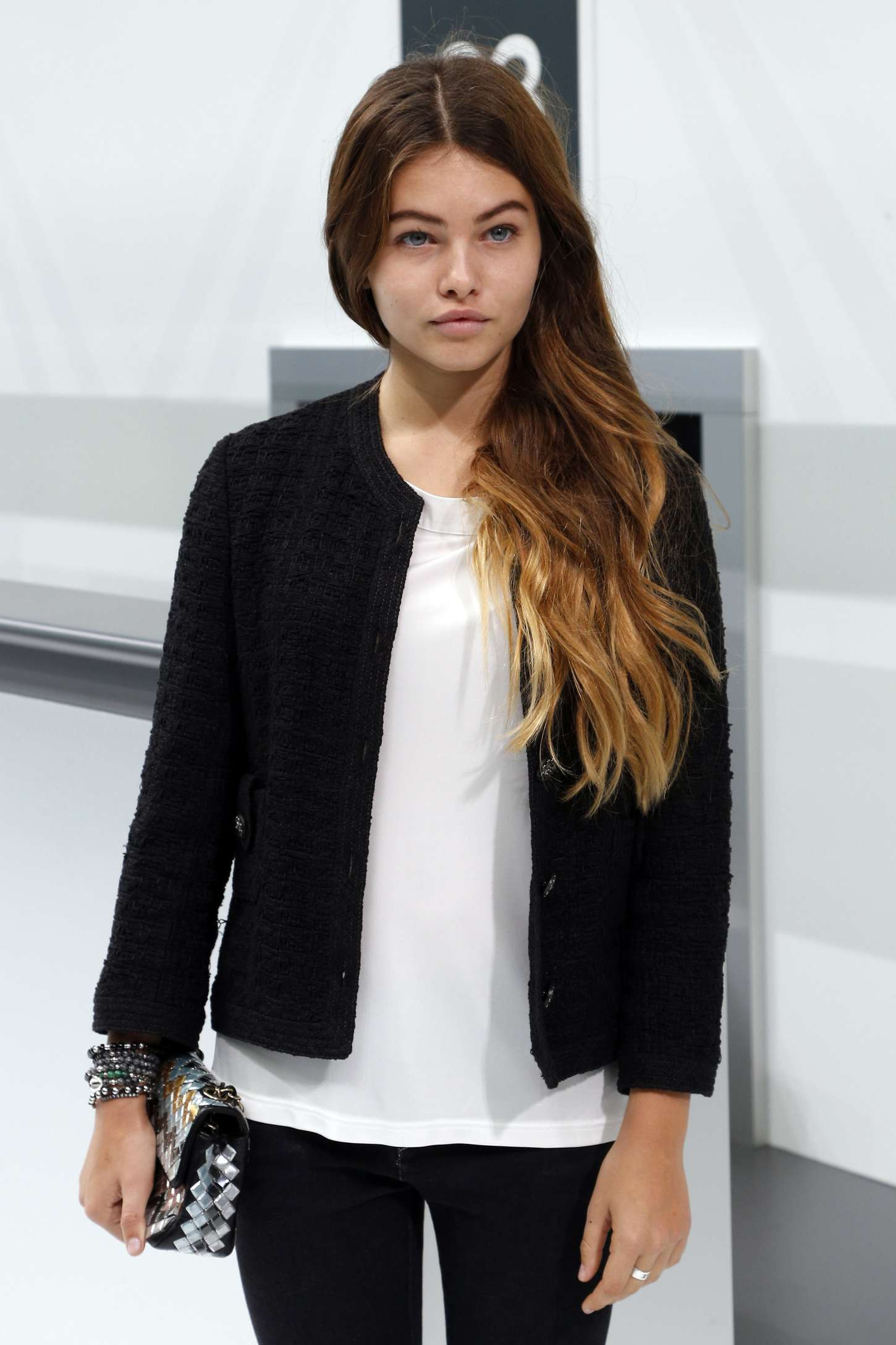 Thylane 2015 related keywords thylane 2015 long tail keywords keywordsking - Thylane blondeau taille ...