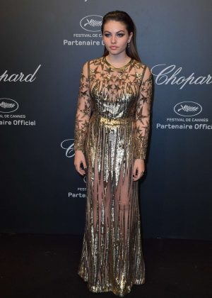 338728d6 Thylane Blondeau: Chopard Space Party in Cannes -03 – GotCeleb