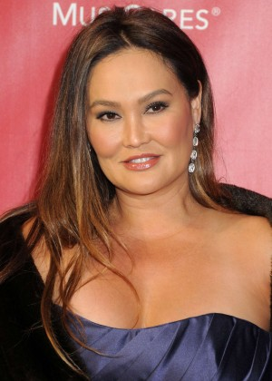 Tia Carrere - 2016 MusiCares Person Of The Year in Los Angeles