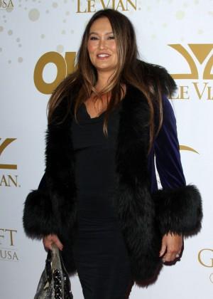 Tia Carrere - OK! Magazine's Pre-Oscar Party 2016 in Los Angeles