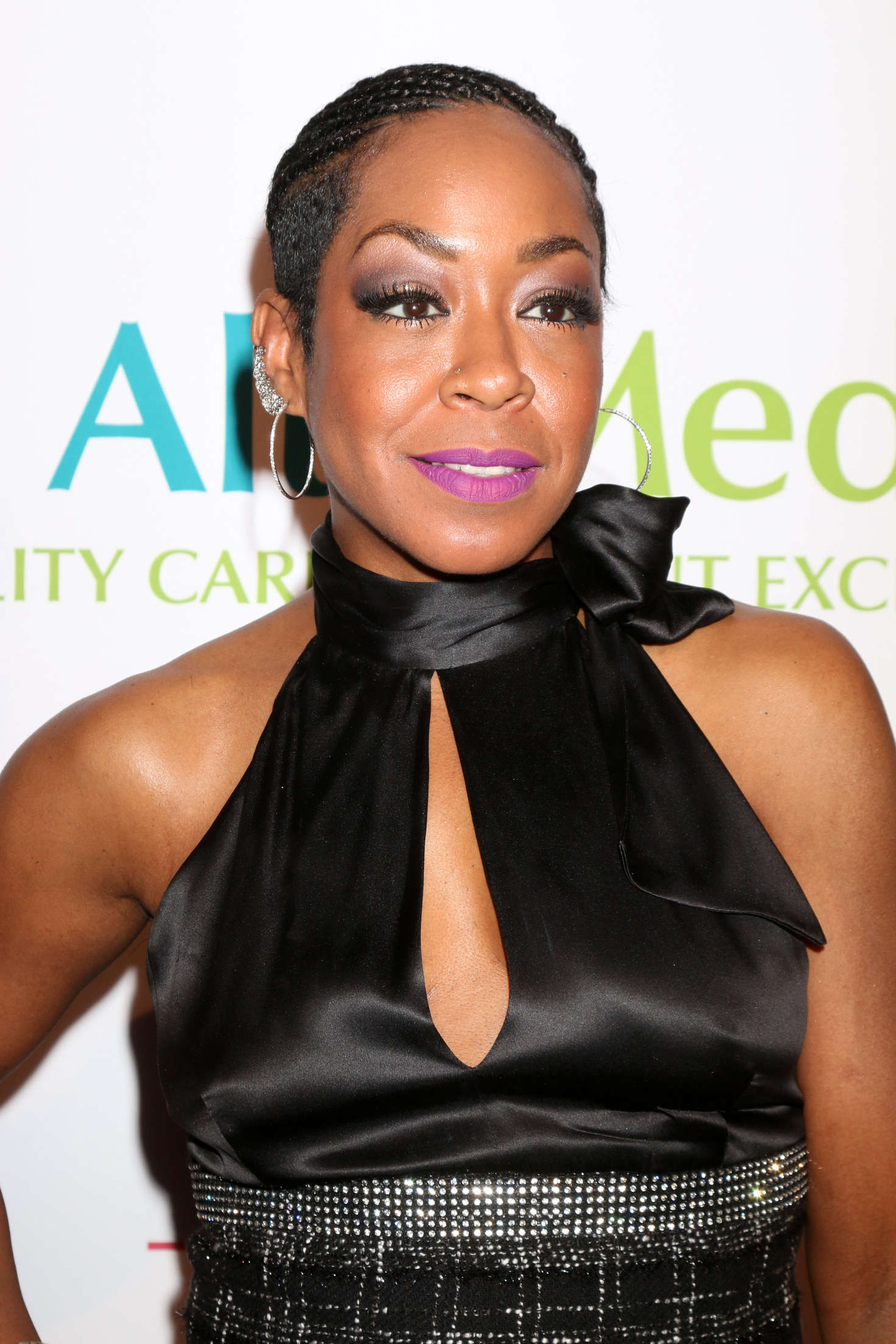 tichina arnold altamed power up we are the future gala