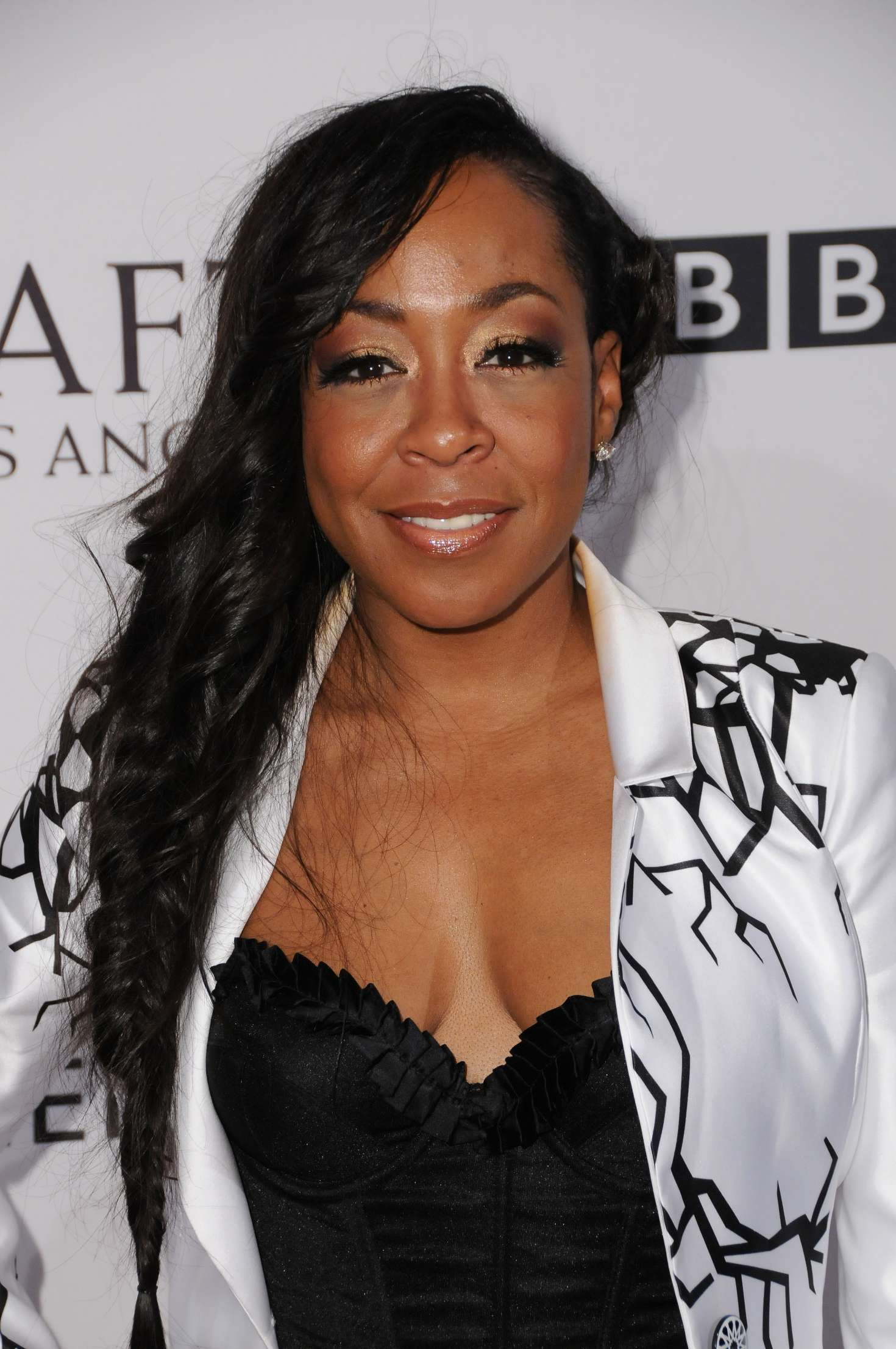 Tichina Arnold nude (25 foto and video), Pussy, Leaked, Twitter, lingerie 2006