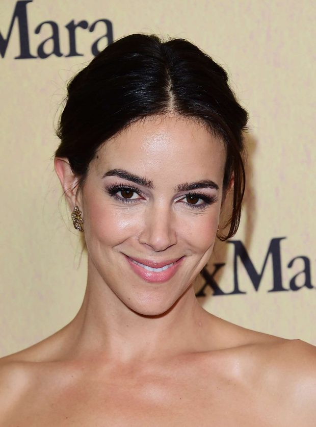 tiffany dupont married