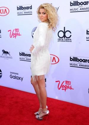 Tori Kelly - Billboard Music Awards 2015 in Las Vegas