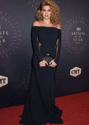 Tori Kelly - 2018 CMT Artists of the Year in Nashville