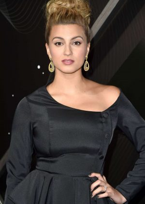Tori Kelly - American Friends of the Israel Philharmonic Orchestra Los Angeles Gala 2018 in Beverly Hills