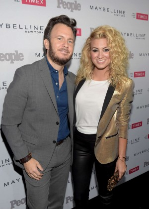 Tori Kelly - People's Ones To Watch in West Hollywood