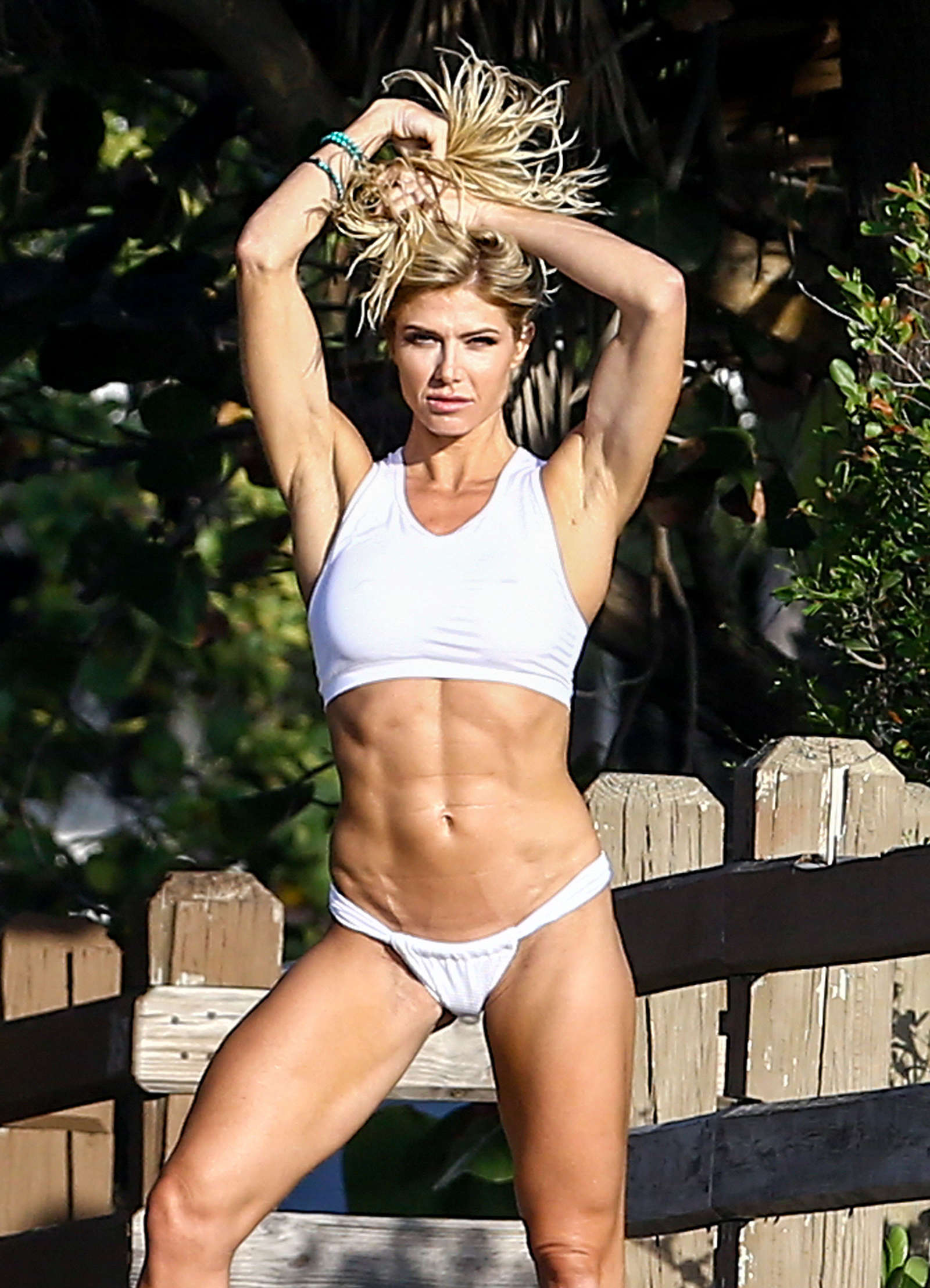 bra Pictures Torrie Wilson naked photo 2017