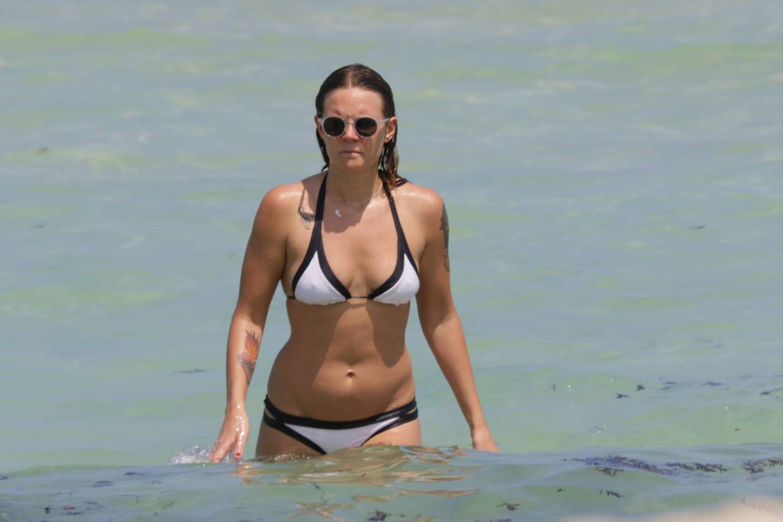Bikini Tove Lo nudes (93 photo), Sexy, Leaked, Twitter, butt 2017