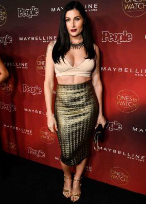 Trace Cyrus 2017