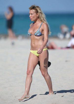 Boobs Amanda Pizziconi naked (78 foto) Young, 2015, panties