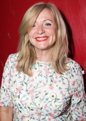 Tracy Brabin - 'Pity' Party in London