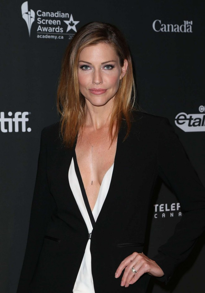 Tricia helfer 2016 an evening with canadas stars 14 for 3rd dimension salon