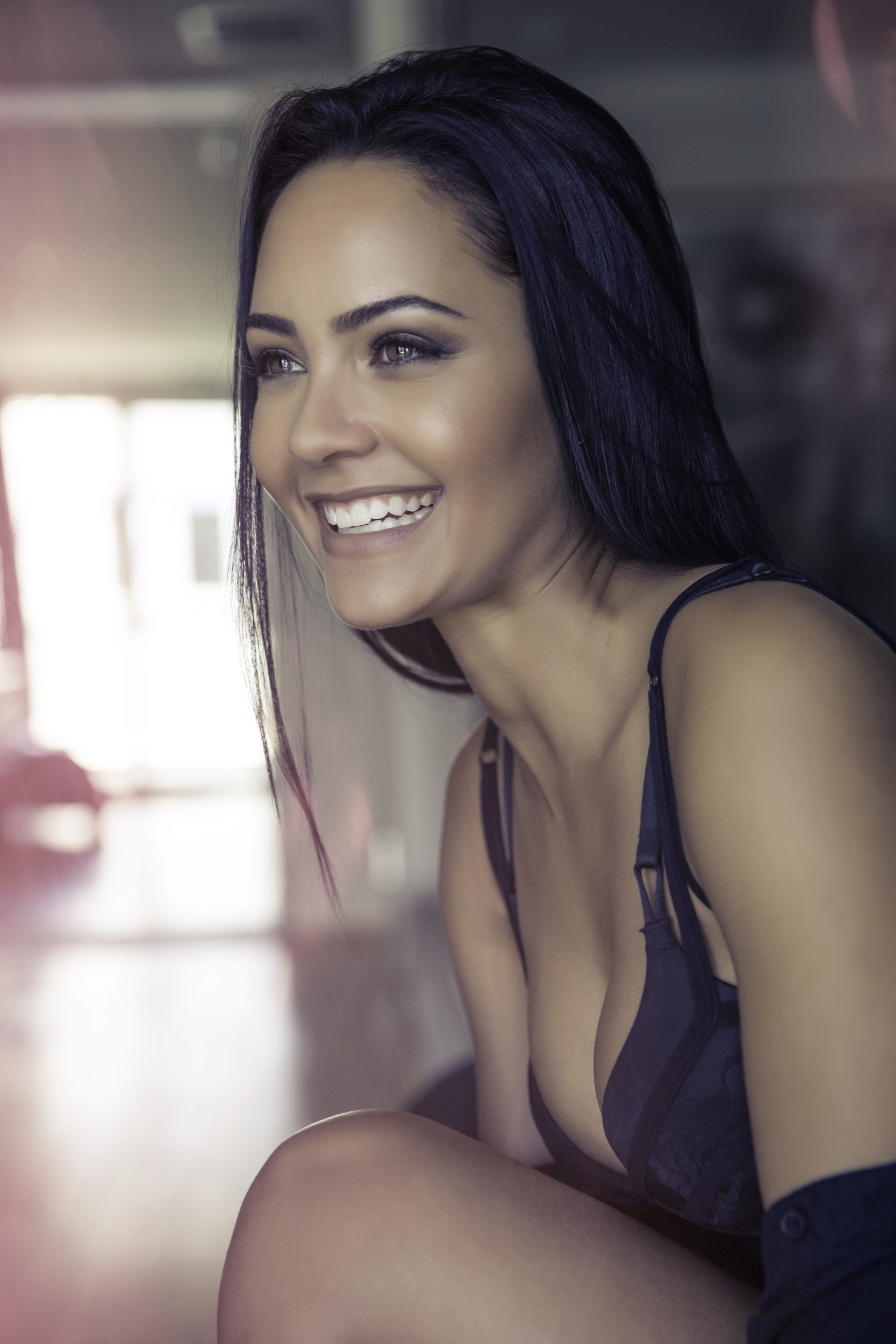 Leaked Tristin Mays nude (19 foto and video), Tits, Leaked, Feet, cleavage 2015