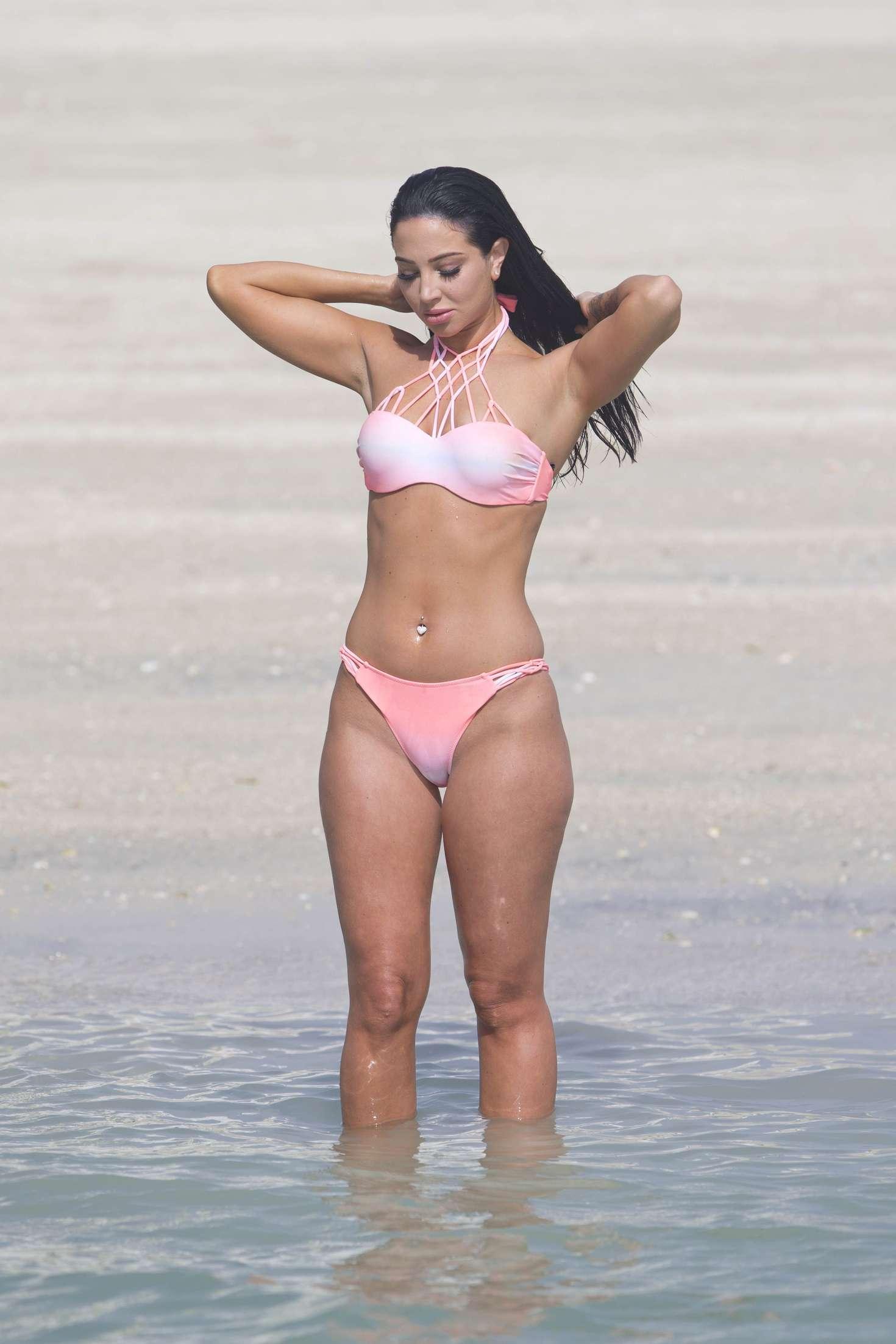 Tulisa Contostavlos nude (64 foto), photos Tits, iCloud, legs 2018