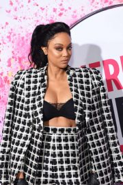 Tyra Banks - 2nd Annual American Influencer Awards in Hollywood