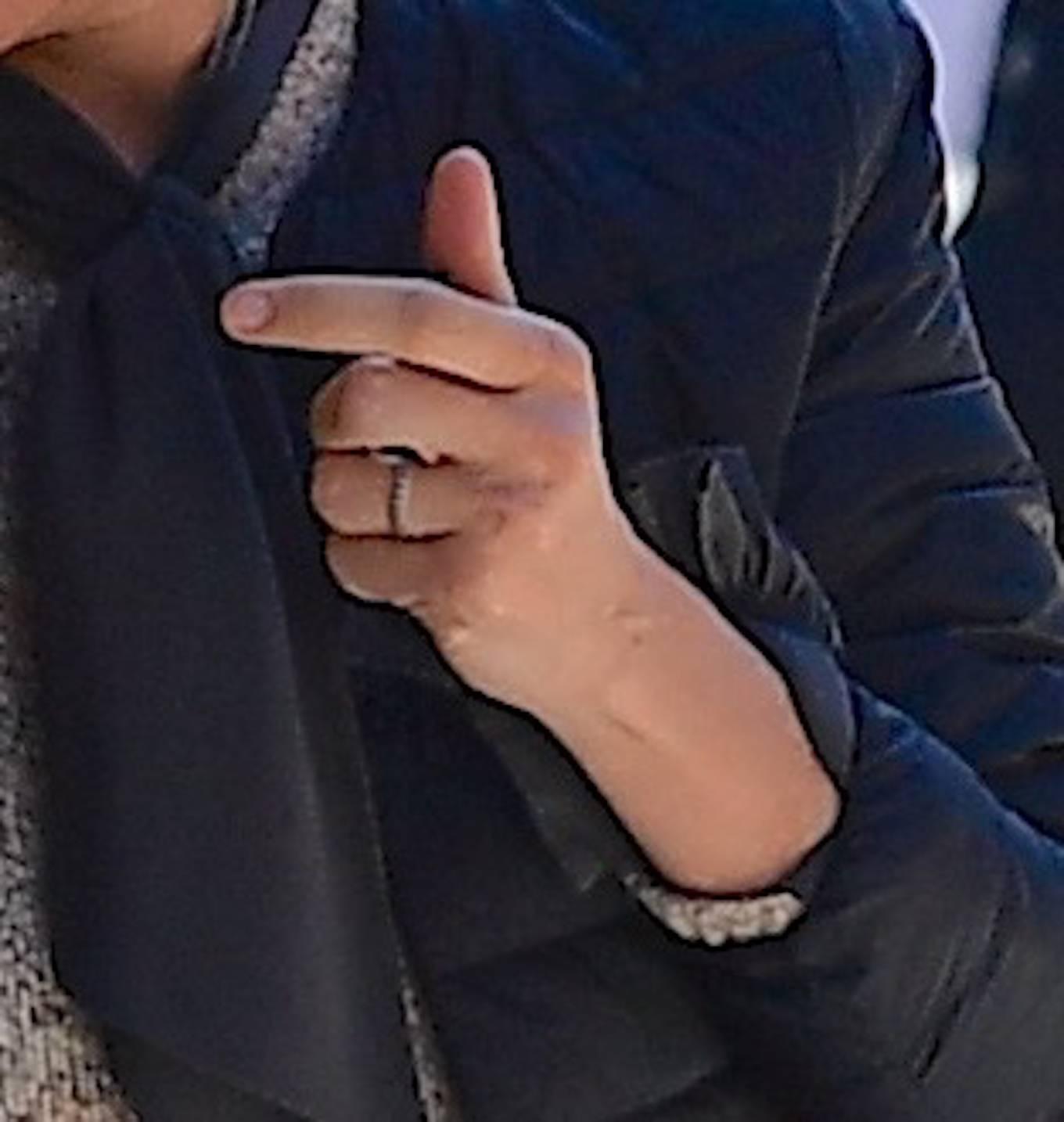 Uma Thurman 2020 : Uma Thurman – Was seen on the street of New York-05