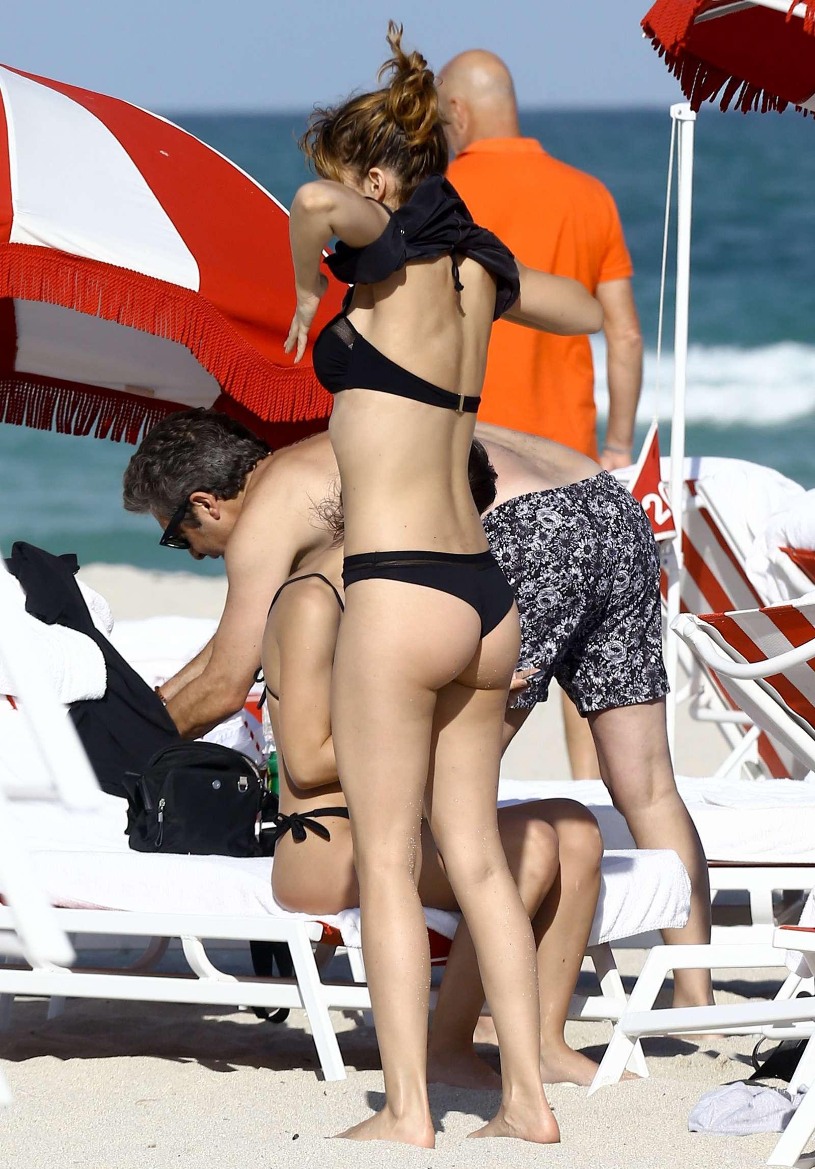 Download Sex Pics Josephine Skriver Desnuda Naked Body Parts Of