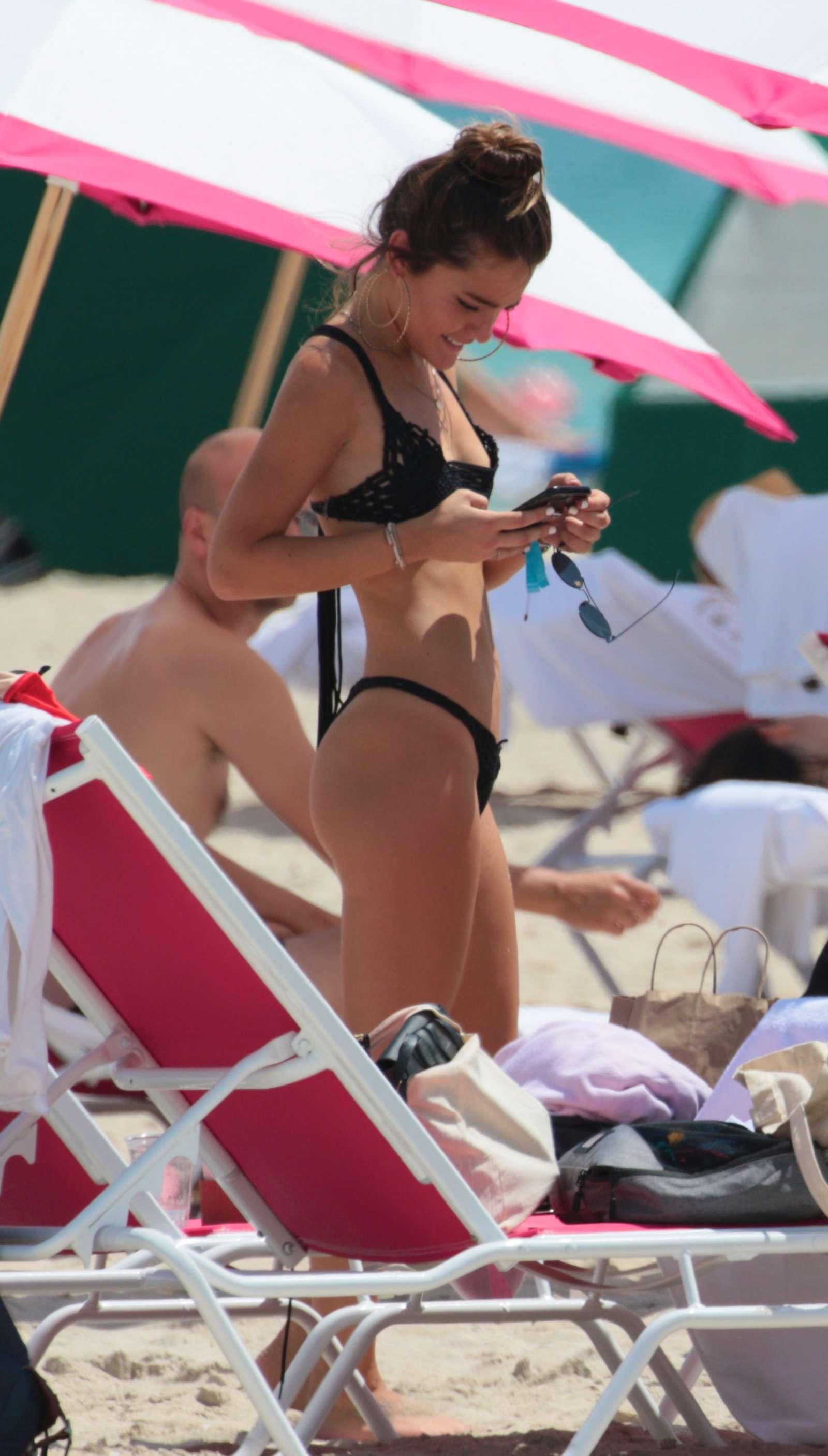 Hot Vale Genta nude (26 foto) Hot, 2015, cameltoe