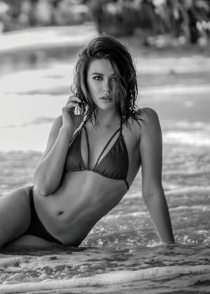 Valeen Montenegro: FHM Philippines 2015 -18