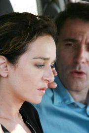 Valeria Golino - Giulia non esce la sera (2009)