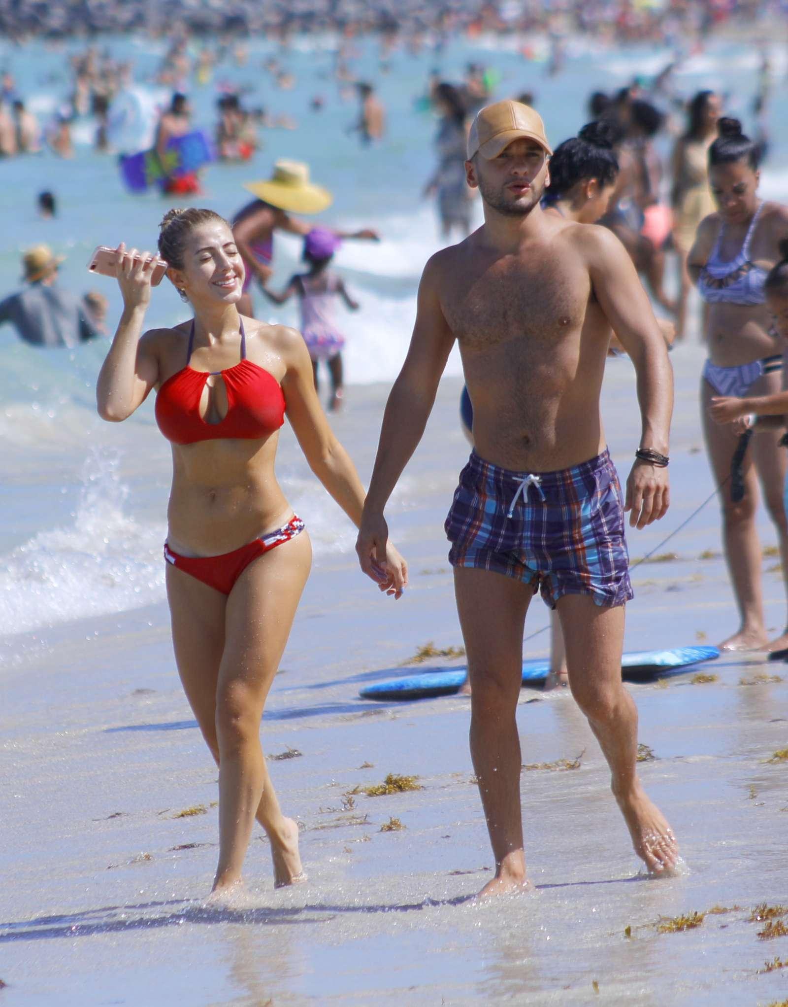 Valeria Orsini nude (29 images) Cleavage, Snapchat, underwear