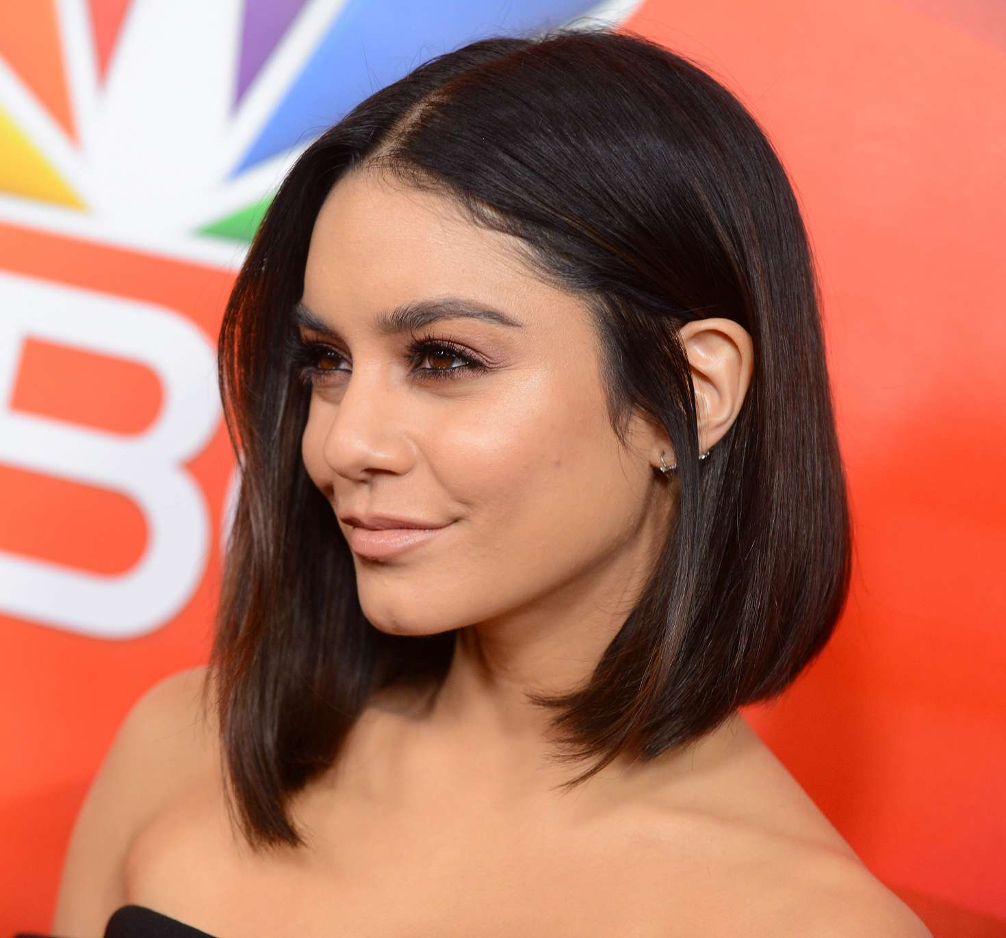 Vanessa Hudgens Hair 2017 Hair Color Ideas And Styles For 2018