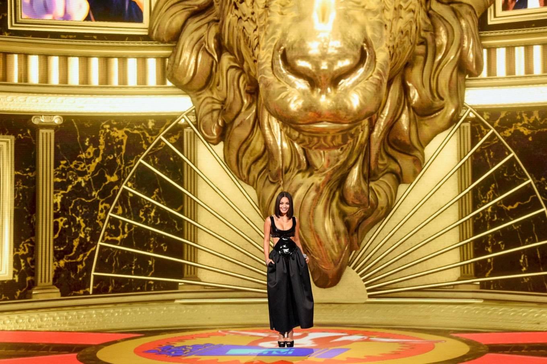 Vanessa Hudgens 2020 : Vanessa Hudgens – 2020 MTV Movie and TV Awards: GOAT in LA-18