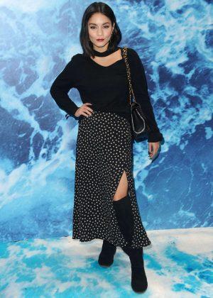 Vanessa Hudgens - UGG 40 Years Anniversary Celebration in NYC