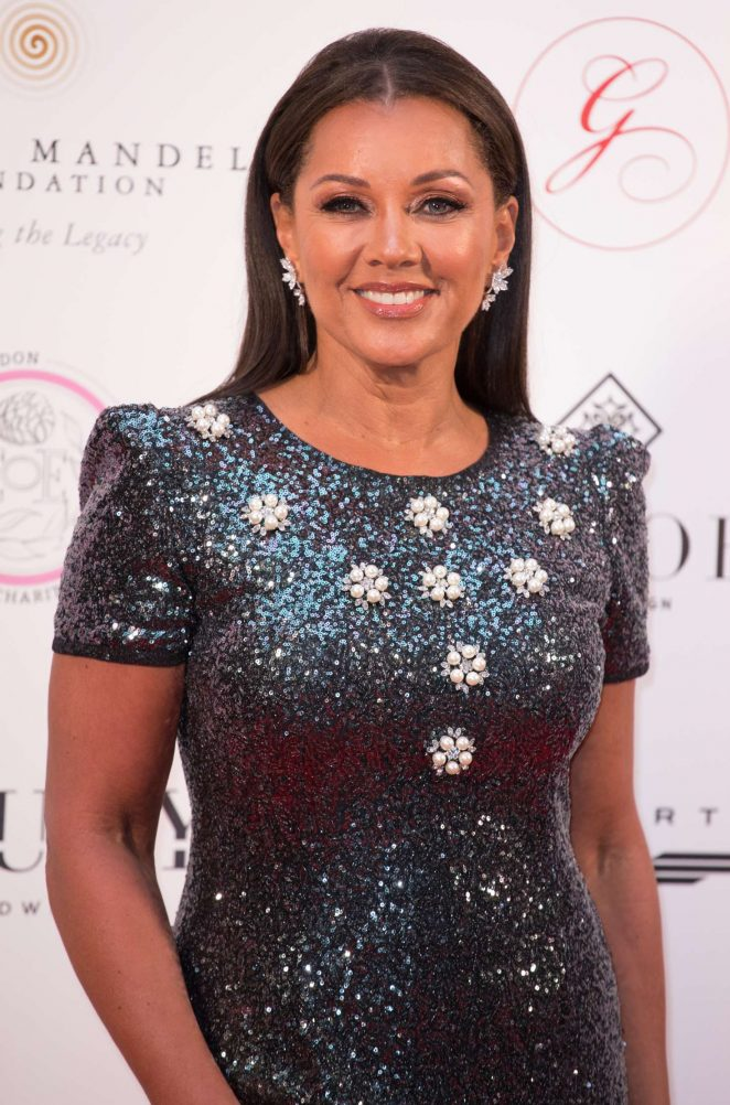 Vanessa-Williams:-2018-Global-Gift-Nelson-Mandela-Centenary-Dinner--07-662x1002.jpg