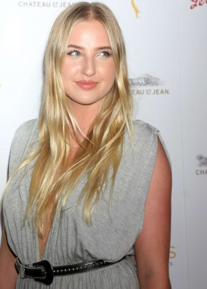 Veronica Dunne - ATAS Cocktail Reception Celebrating the Daytime Peer Group in Beverly Hills