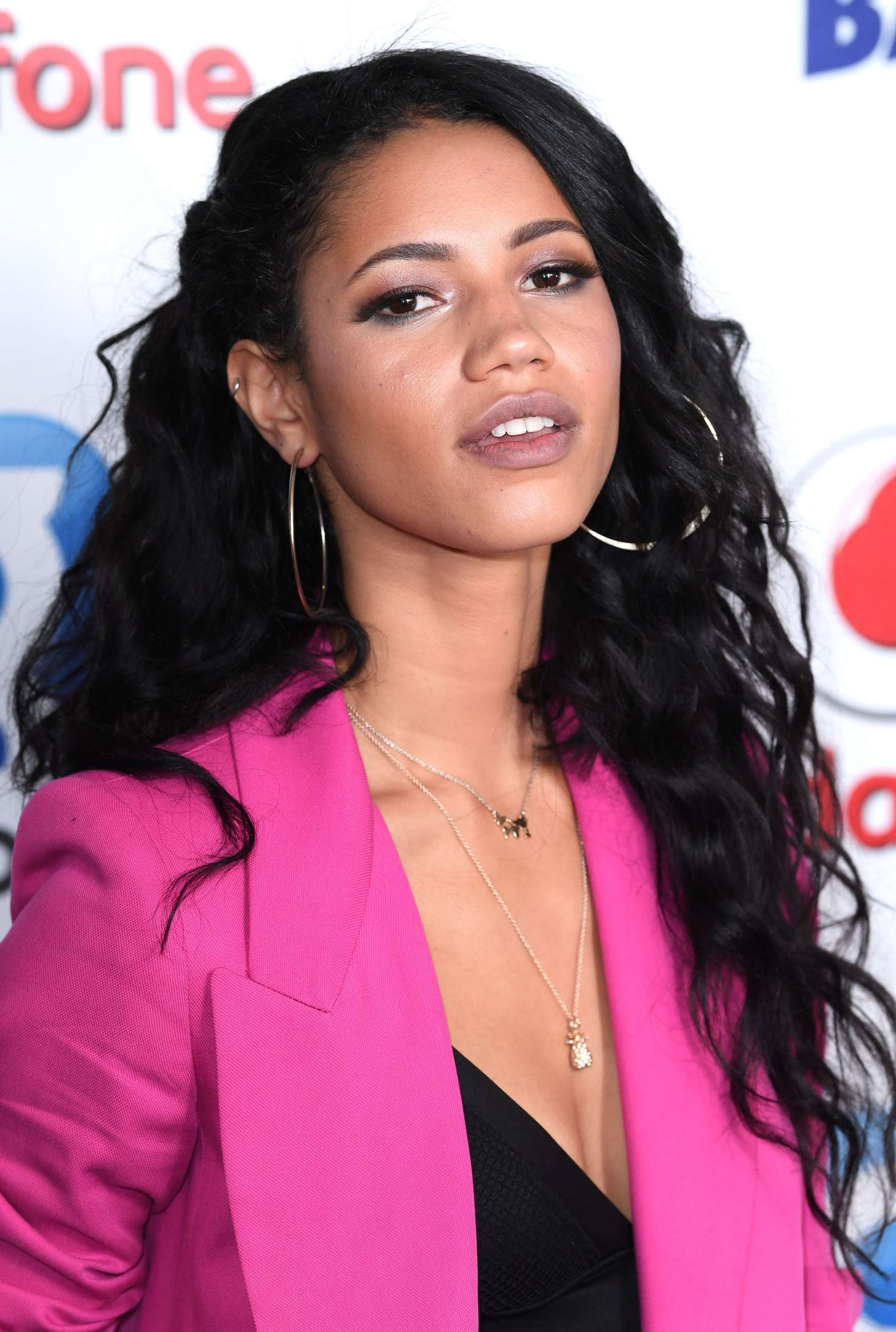 Pictures Vick Hope nudes (84 photo), Leaked