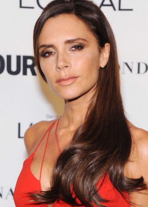 Victoria Beckham – 25th Annual Glamour Women of the Year Awards in ...  Victoria Beckham
