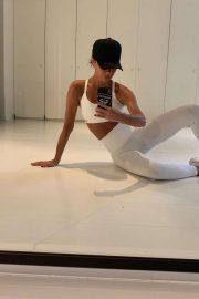 Victoria Beckham - Instagram