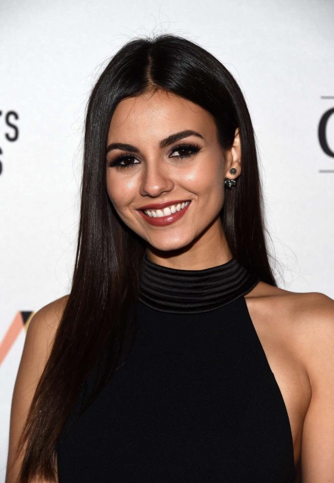 Victoria justice 1st annual marie claire young womens honors 02 marina del rey victoria justice 1st annual marie claire young womens honors 02 winobraniefo Choice Image