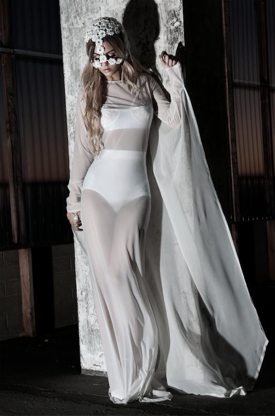 Victoria Justice: Kode Magazine 2015 -17 - GotCeleb: http://gotceleb.com/victoria-justice-kode-magazine-issue-5-march-2015-2015-03-24.html/victoria-justice-kode-magazine-2015-17/full-image