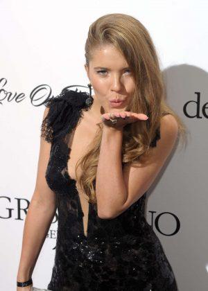 Victoria Swarovski - De Grisogono Party at 70th Cannes Film Festival in France