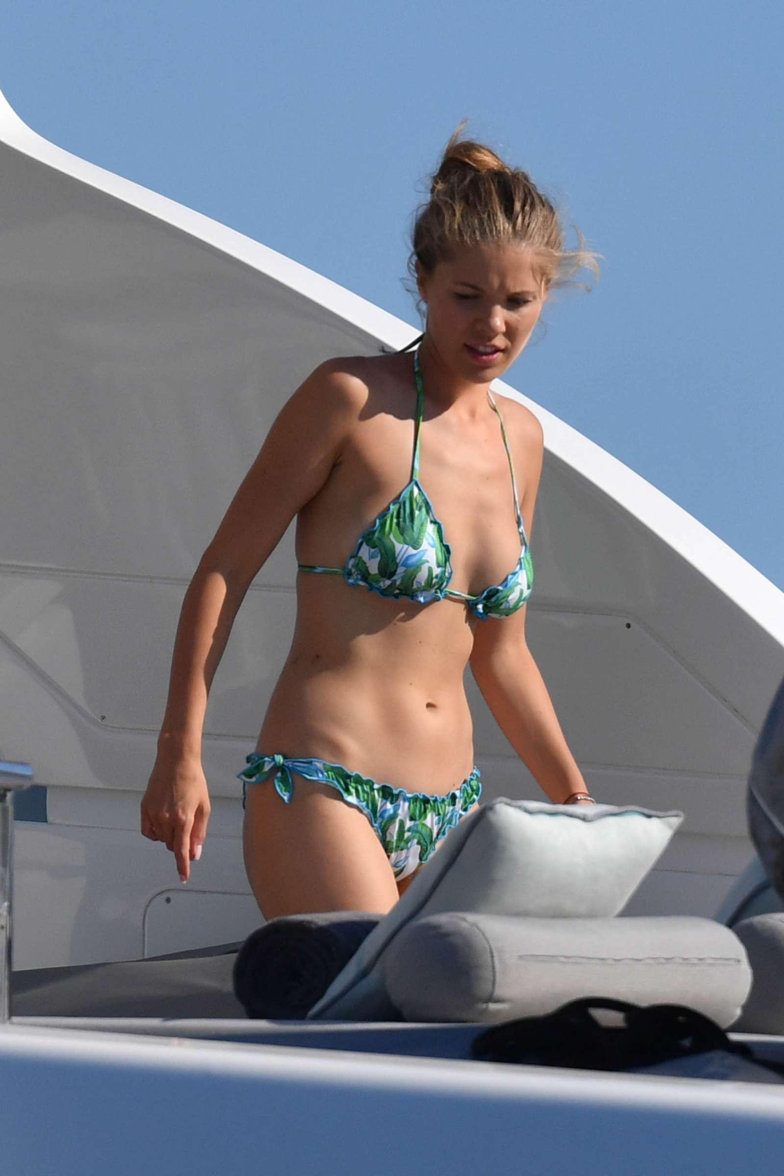 Hot Victoria Swarovski nude photos 2019