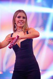 Victoria Swarovski - Let's Dance - Wer Tanzt Mit Wem Die Grosse Kennenlernshow in Cologne