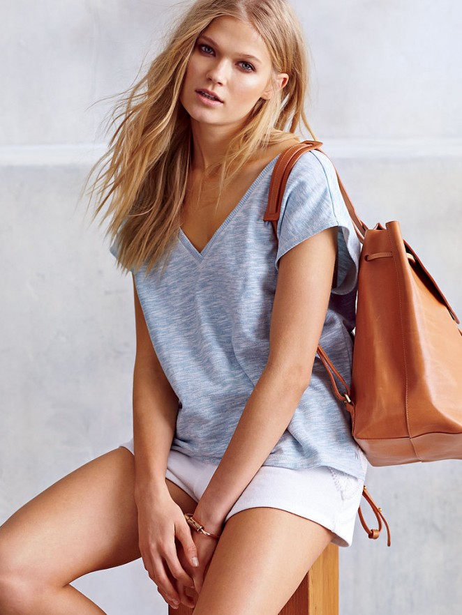 Vita Sidorkina: VS 2015 -79